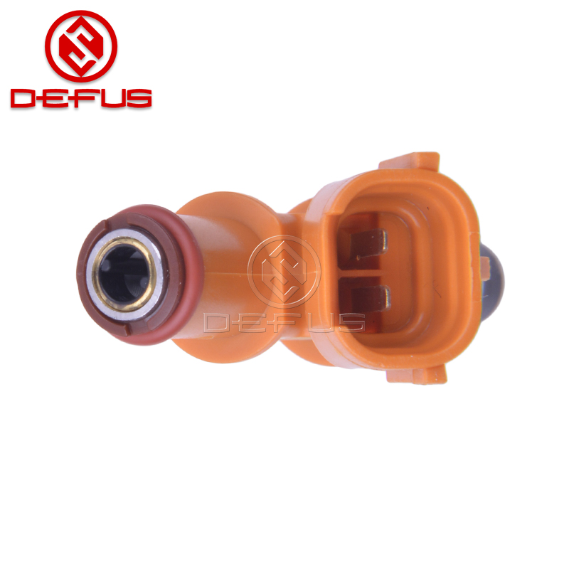 multi point fuel injection sr385141418502 for retailing DEFUS-4