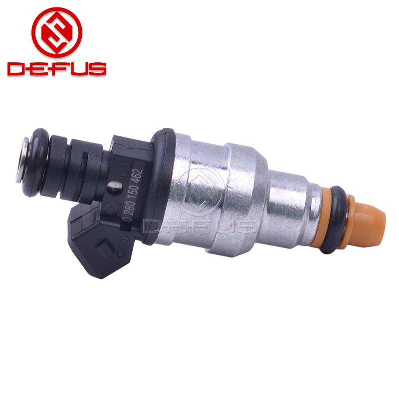 DEFUS-Professional Gasoline Fuel Injector Fuel Injector Supplier-1