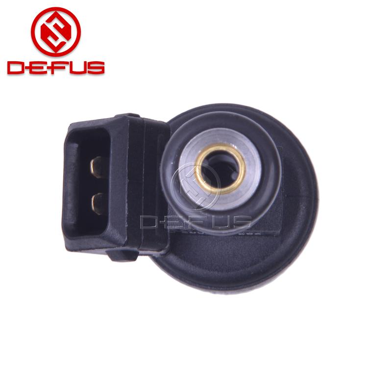DEFUS-Professional Gasoline Fuel Injector Fuel Injector Supplier-2