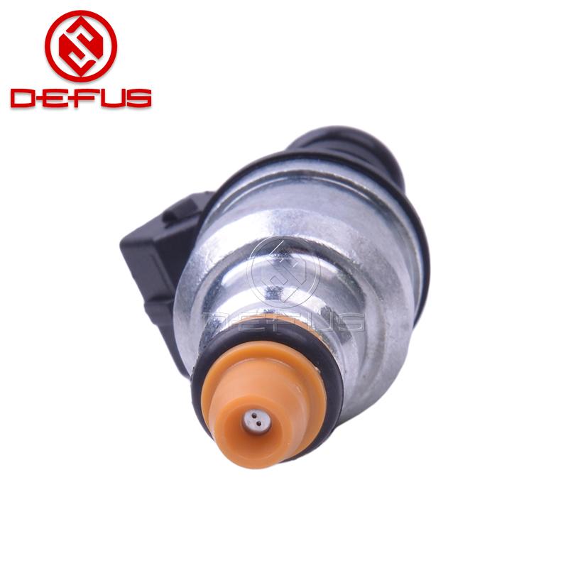 DEFUS-Professional Gasoline Fuel Injector Fuel Injector Supplier-3