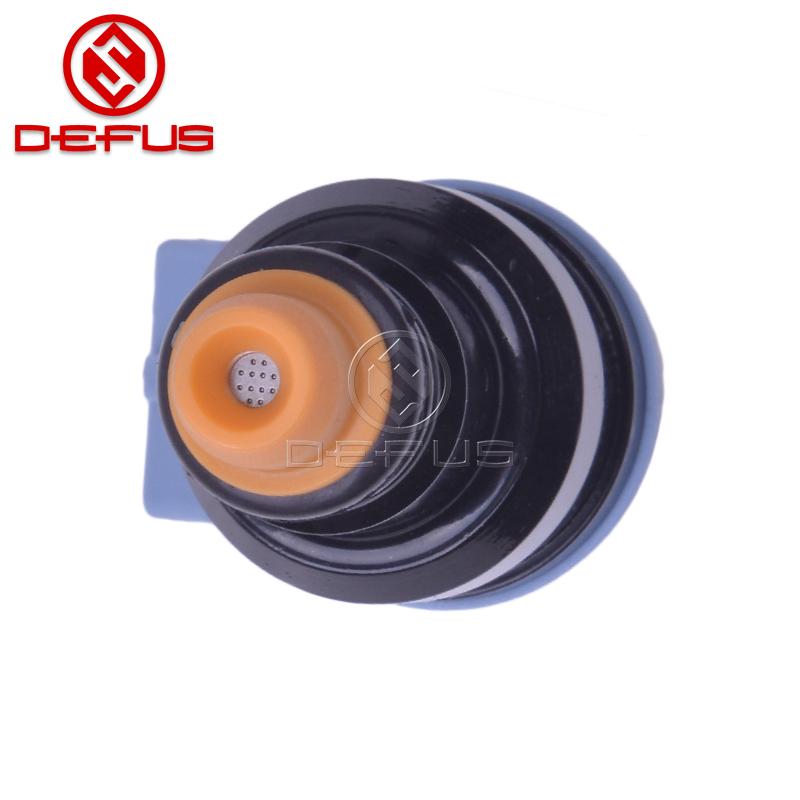 DEFUS-Astra Injectors Manufacture | Fuel Injectors 0280150715 For-2