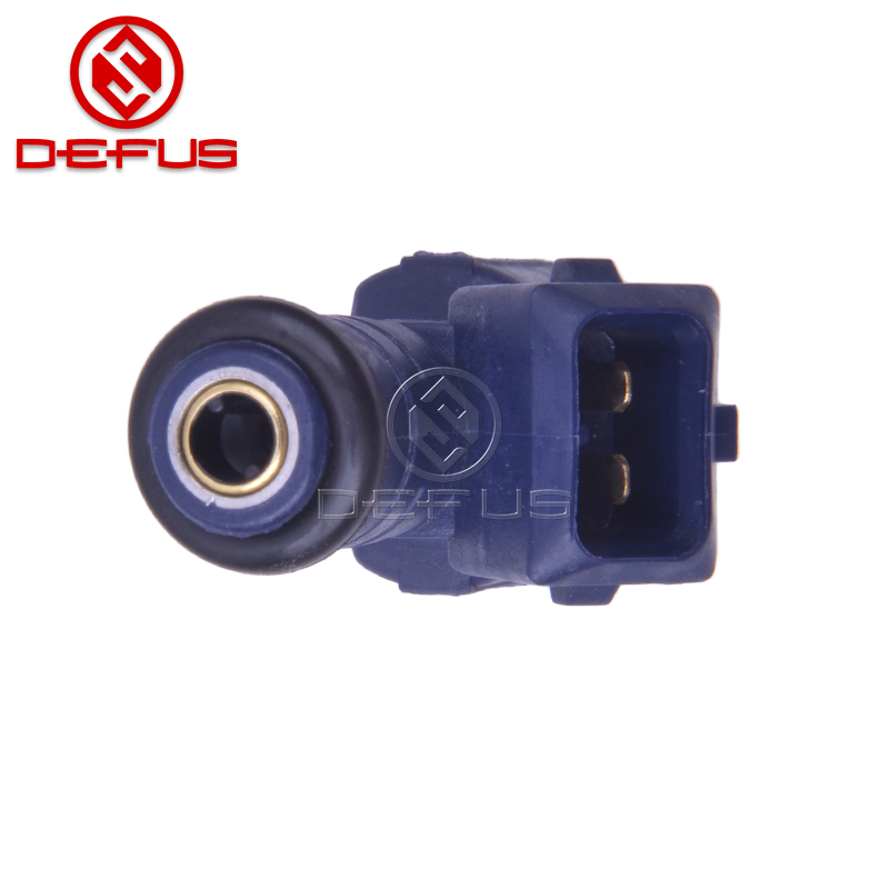 vauxhall astra injectors liberty for distribution DEFUS-4