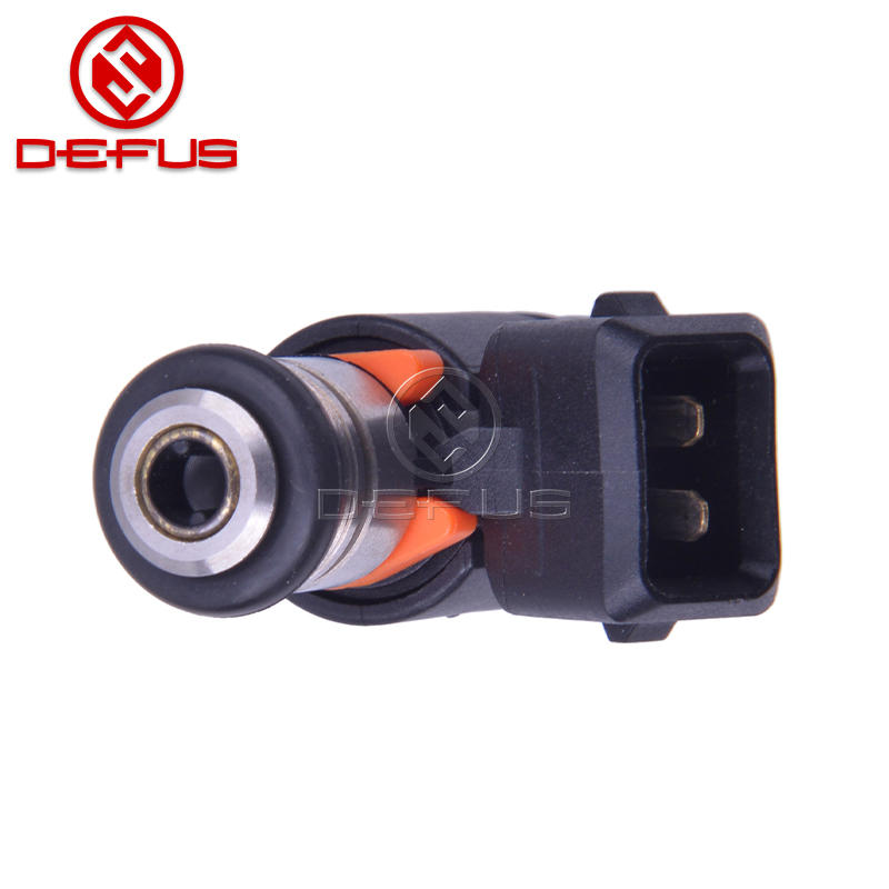 Fuel Injector IWP022 for Volkswagen Golf Jetta 99-02 EuroVan 97 99-00 2.8L V6