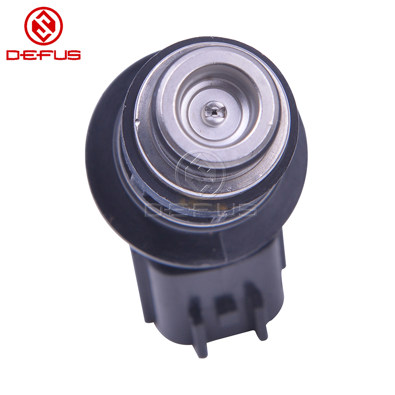 DEFUS-Nissan 300zx Fuel Injectors Fuel Injector 16600-73c90 For Nissan-3