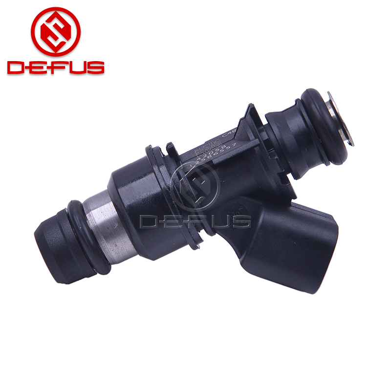 DEFUS-Professional Fuel Injector Fuel Injector Price Manufacture-1