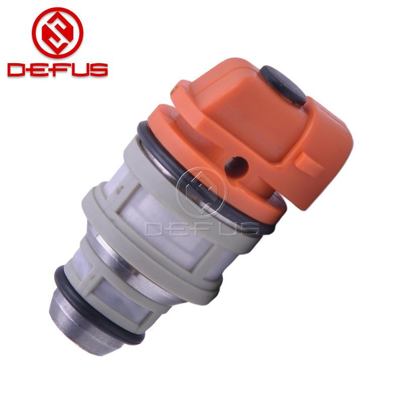 Fuel Injector IWM52300 IWM523 9946967 9945561 for Fiat VW Lancia