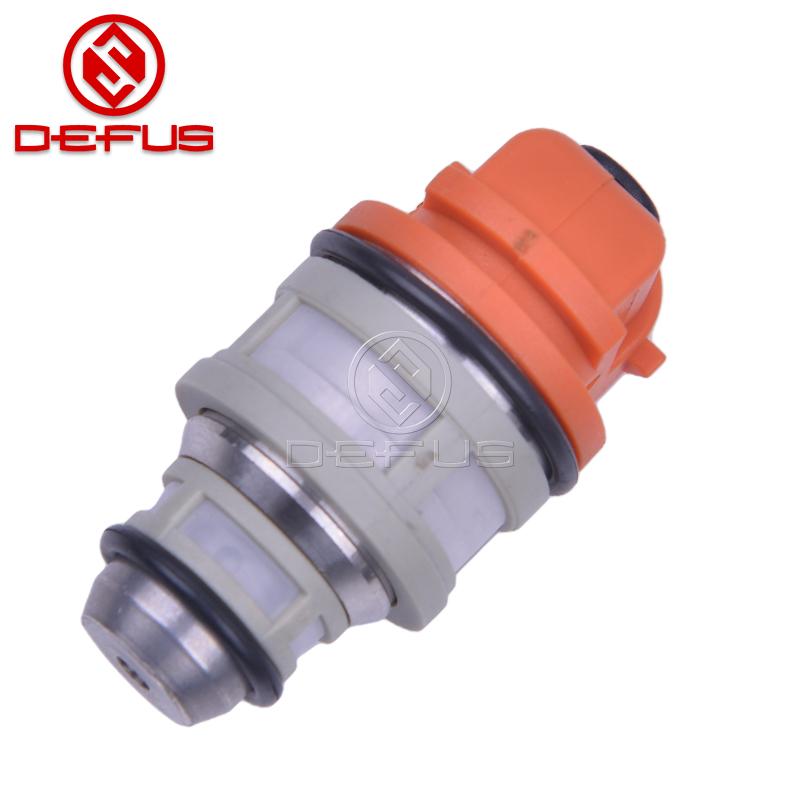 DEFUS-Professional Volkswagen Injector Fiat Injectors Manufacture