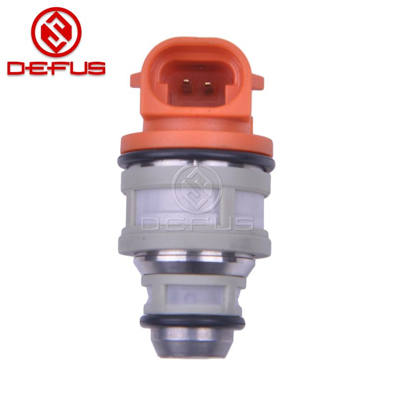 DEFUS-Professional Volkswagen Injector Fiat Injectors Manufacture-2