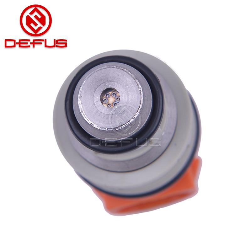 DEFUS-Professional Volkswagen Injector Fiat Injectors Manufacture-3