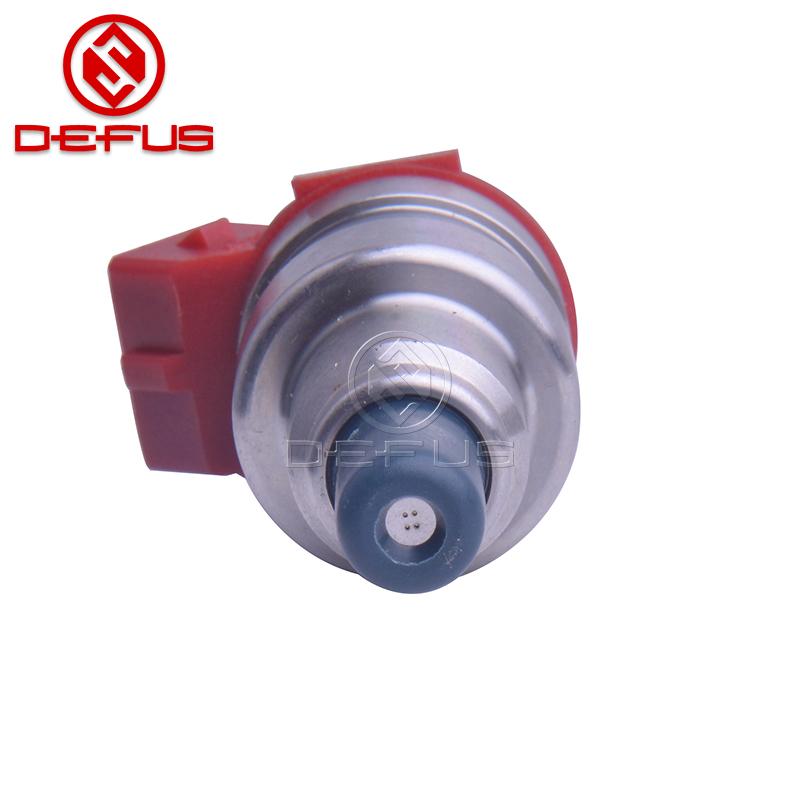 DEFUS-Corolla Injectors, Fuel Injectors 23250-16090 For Toyota Mr2 Mk1-3