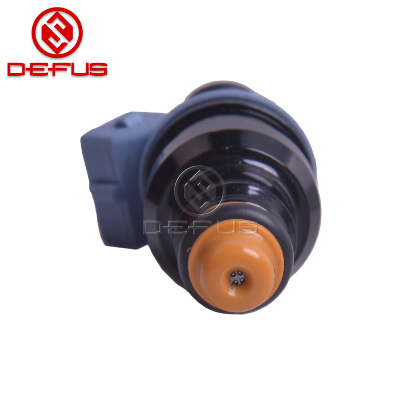 DEFUS-Manufacturer Of Chevy Fuel Injection Fuel Injector 0280150947-2