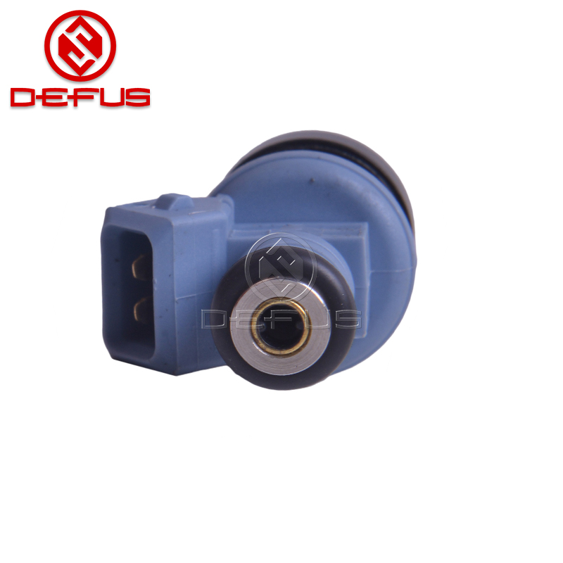 DEFUS-Manufacturer Of Chevy Fuel Injection Fuel Injector 0280150947-3