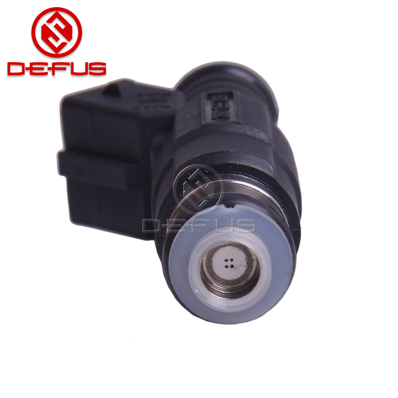 car Lexus 4.7L fuel injector manufacturer for distribution DEFUS-4