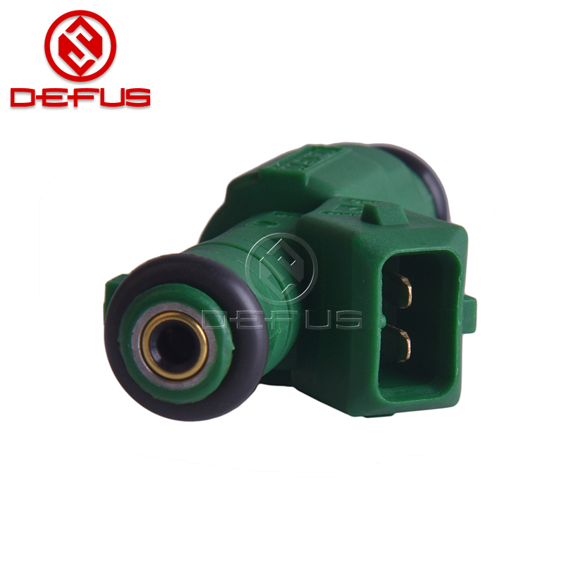DEFUS-fiat injectors | VW Automobile Fuel Injectors | DEFUS-1