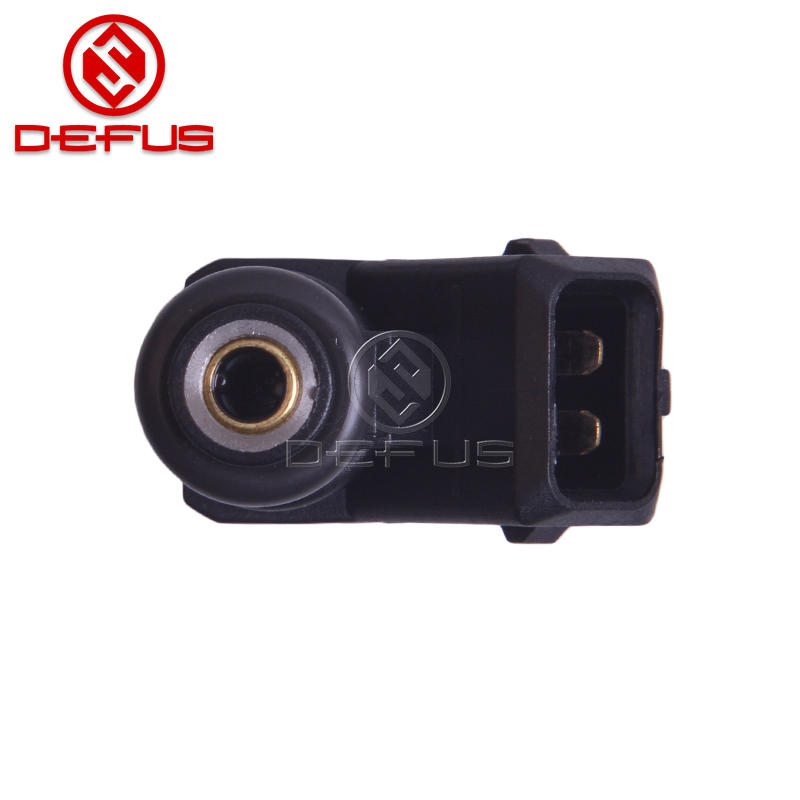 DEFUS cheap gasoline fuel injection factory for distribution