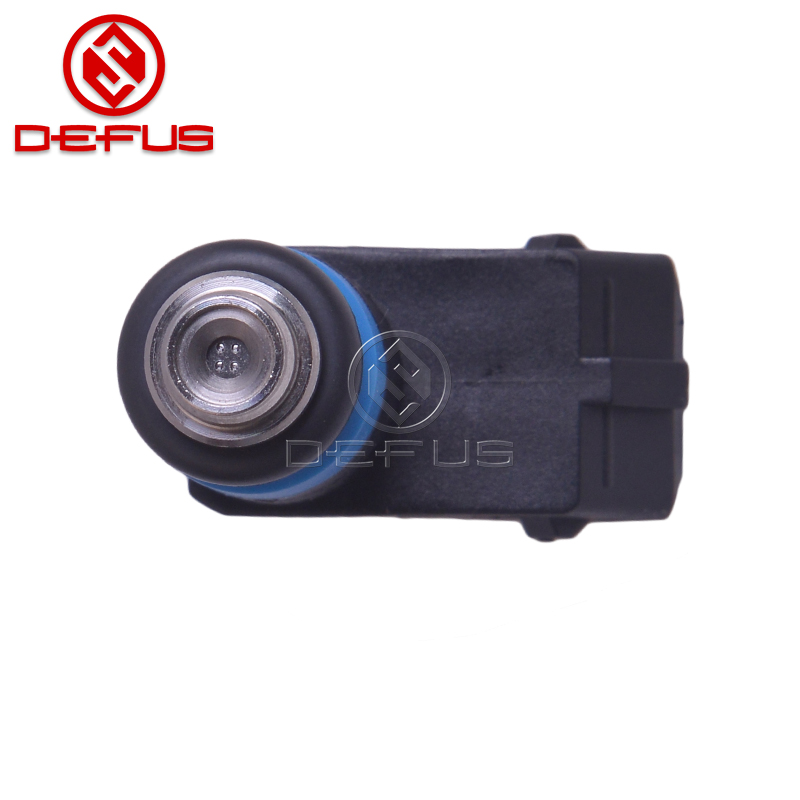 DEFUS cheap gasoline fuel injection factory for distribution-4
