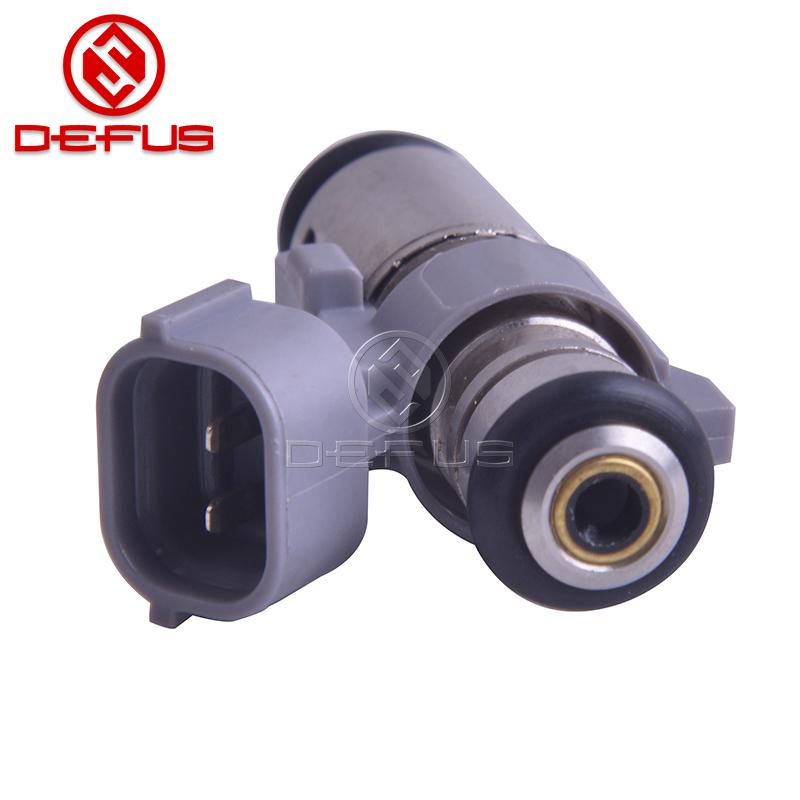 DEFUS-Peugeot Injectors, Fuel Injector Ipm-018 For Citroen C3 C4-1