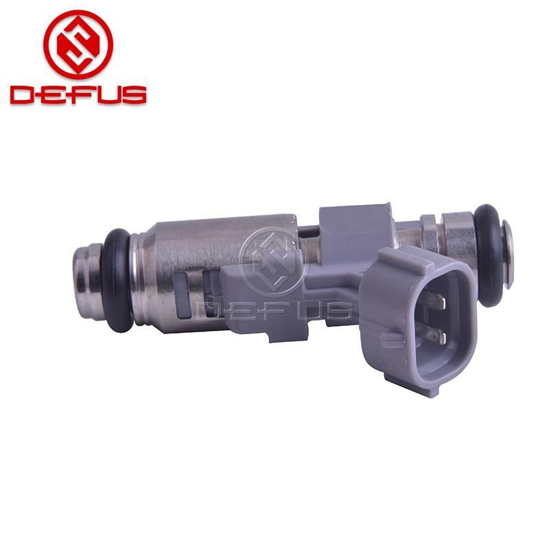 DEFUS-Peugeot Injectors, Fuel Injector Ipm-018 For Citroen C3 C4-2