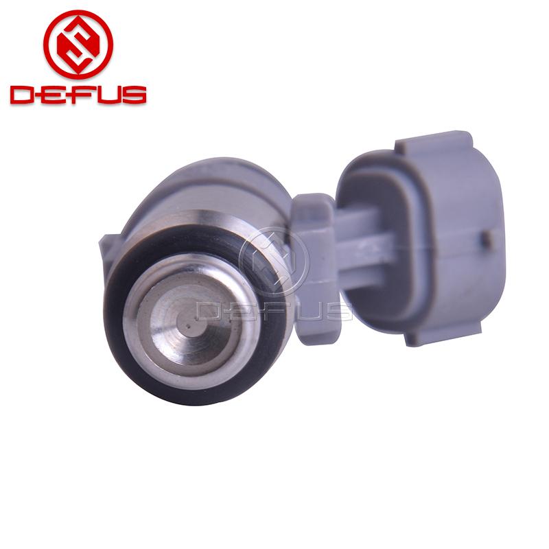 DEFUS-Peugeot Injectors, Fuel Injector Ipm-018 For Citroen C3 C4-3