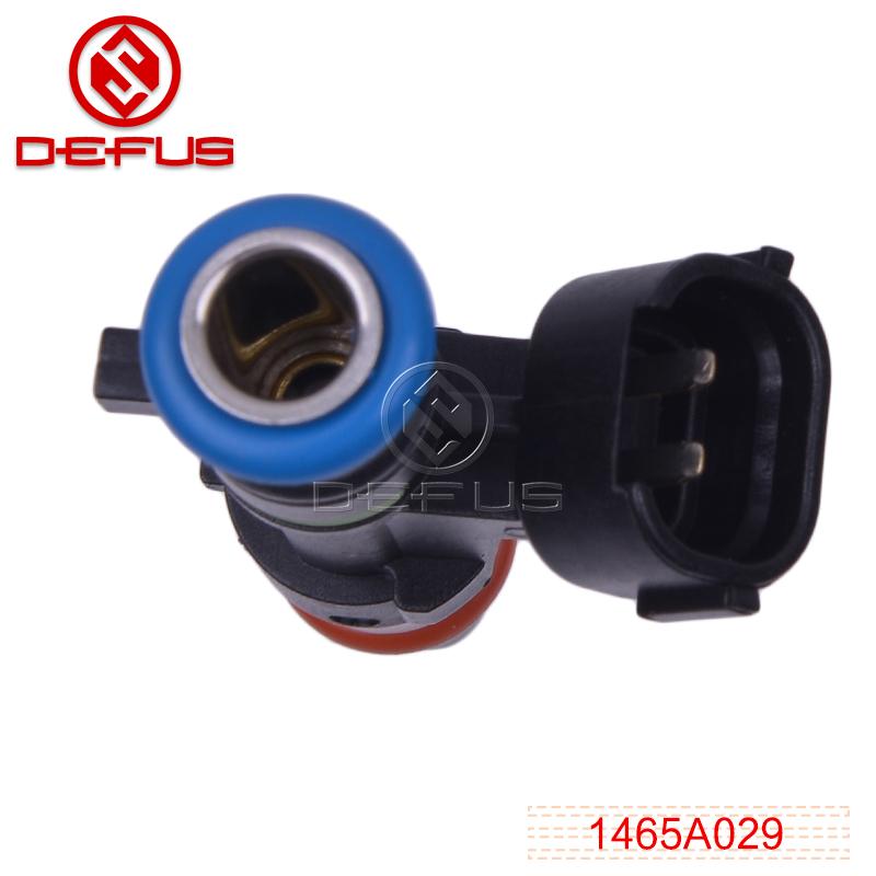 DEFUS-Mitsubishi fuel injectors | Mitsubishi Automobile Fuel Injectors | DEFUS-1