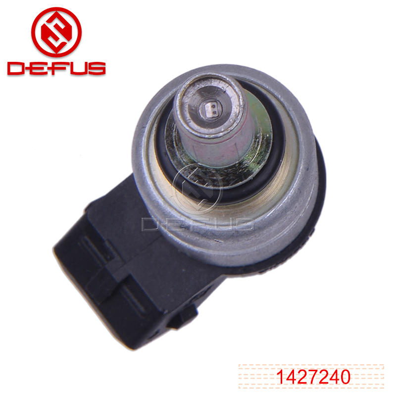 Fuel Injector 1427240 for 98-05 BMW 2.5 2.8L