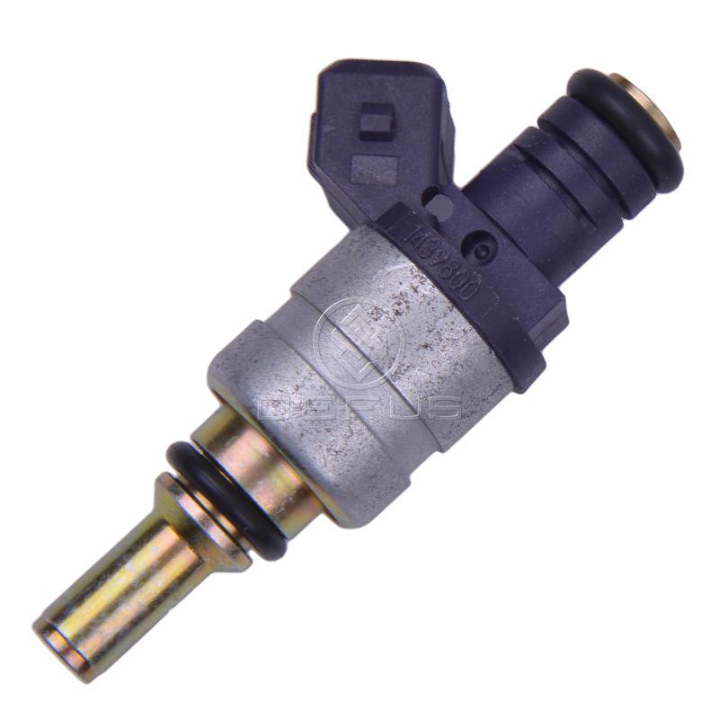 Fuel Injector 1439800 For 01-06 BMW 330I 530I X3 X5 Z3 Z4