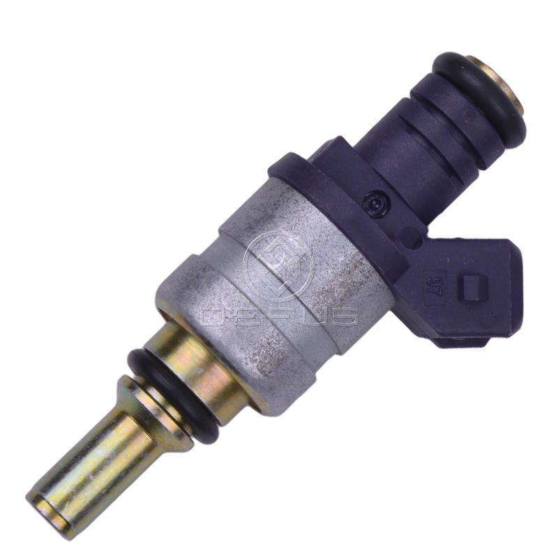0280150993 97 cavalier fuel injector factory for retailing DEFUS