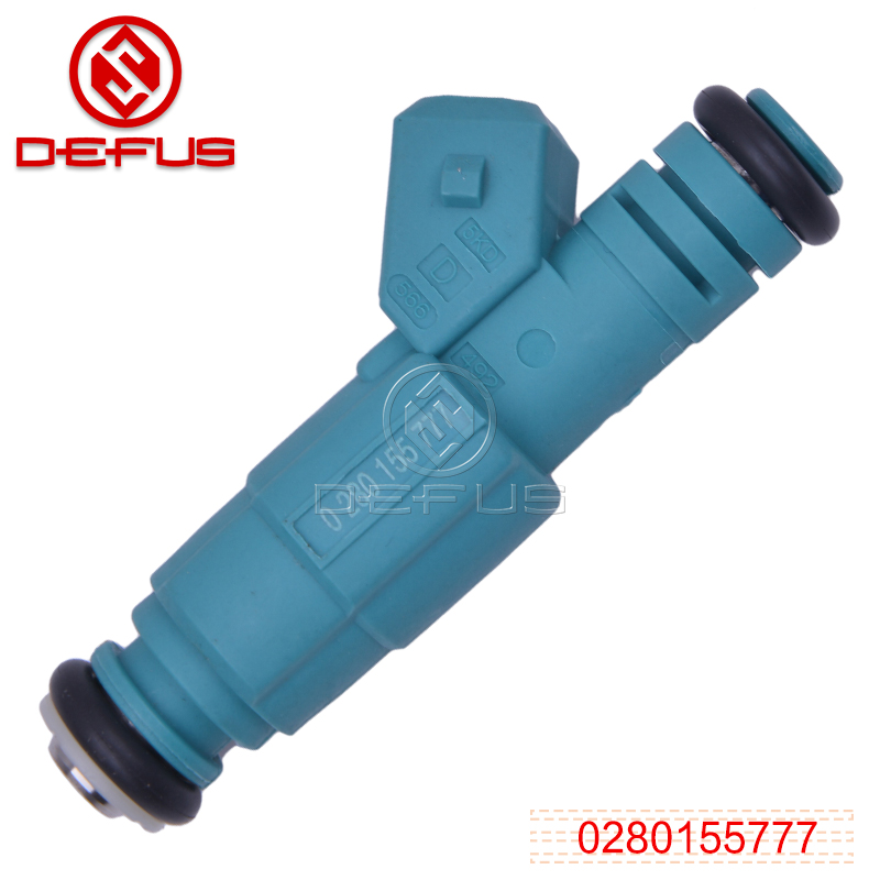 DEFUS-Professional Astra Injectors Opel Corsa Fuel Injectors Price