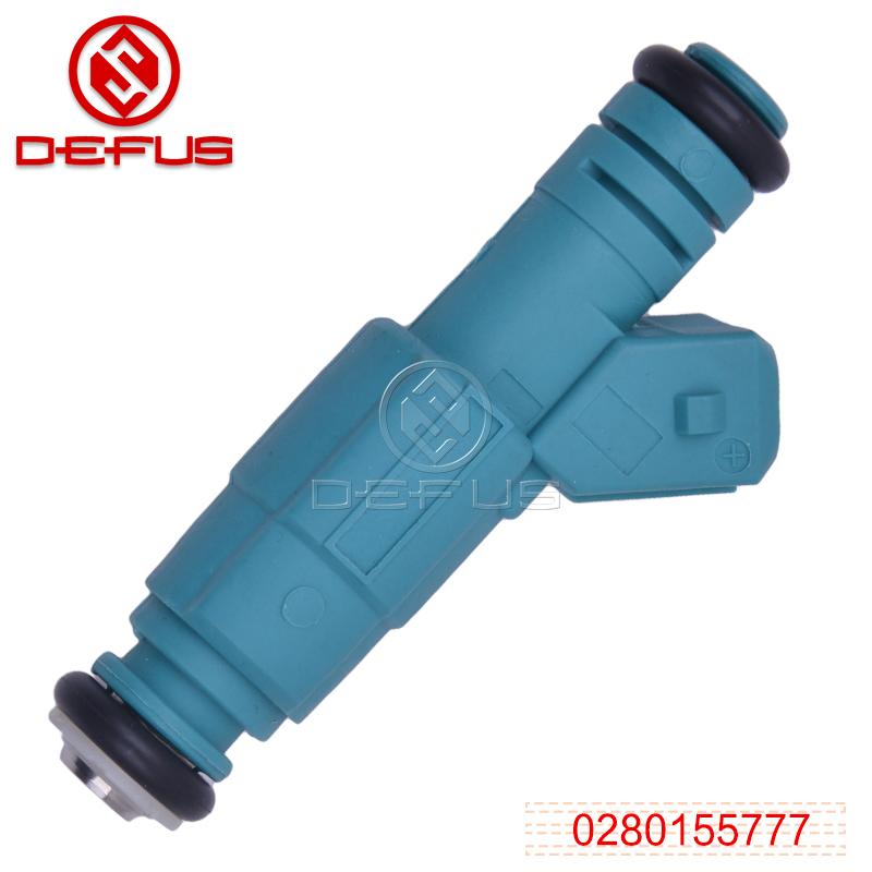 DEFUS-Professional Astra Injectors Opel Corsa Fuel Injectors Price-3