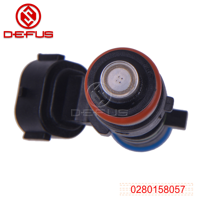 DEFUS-Professional Automobile Fuel Injectors Direct Fuel Injection Supplier-3