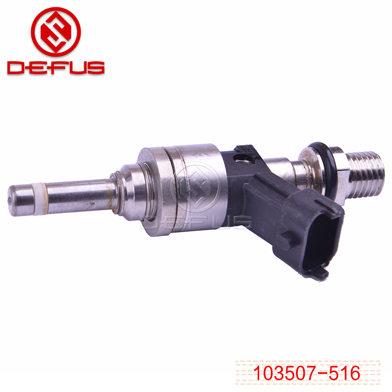 DEFUS-Fuel injector 103507-516 for Audi Replacement Car