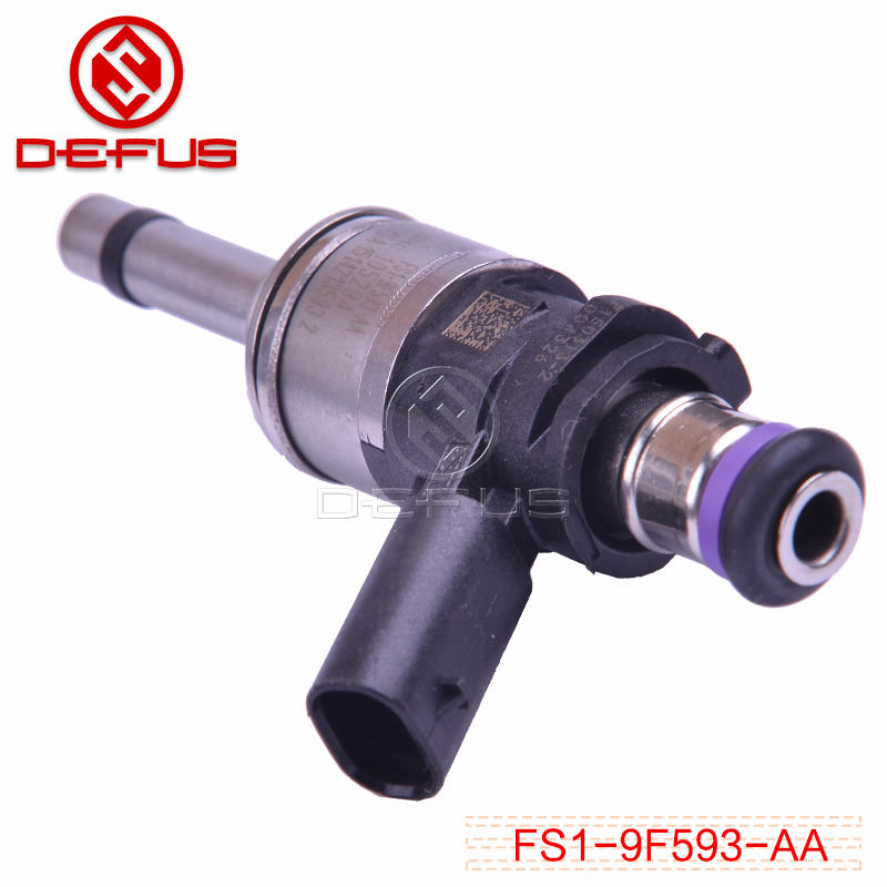 Fuel injector FS1-9F593-AA Nozzle For Auto Parts