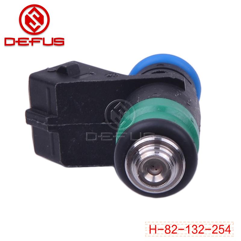 DEFUS-Gasoline Fuel Injector Manufacture | Fuel Injector H-82-132-254-1