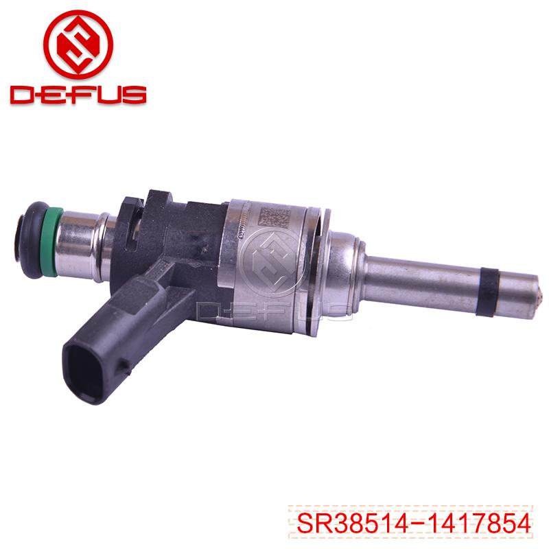 DEFUS-honda fuel injectors | Automobile Fuel Injectors | DEFUS-2