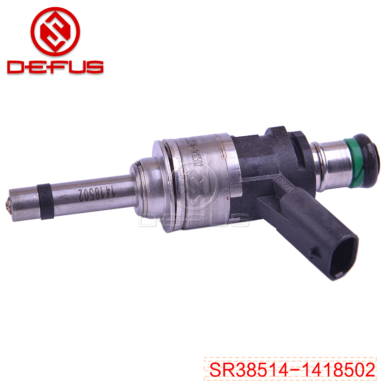 DEFUS-Oem Fuel Injectors Cng Fuel Injectors | Fuel Injector Nozzle-1