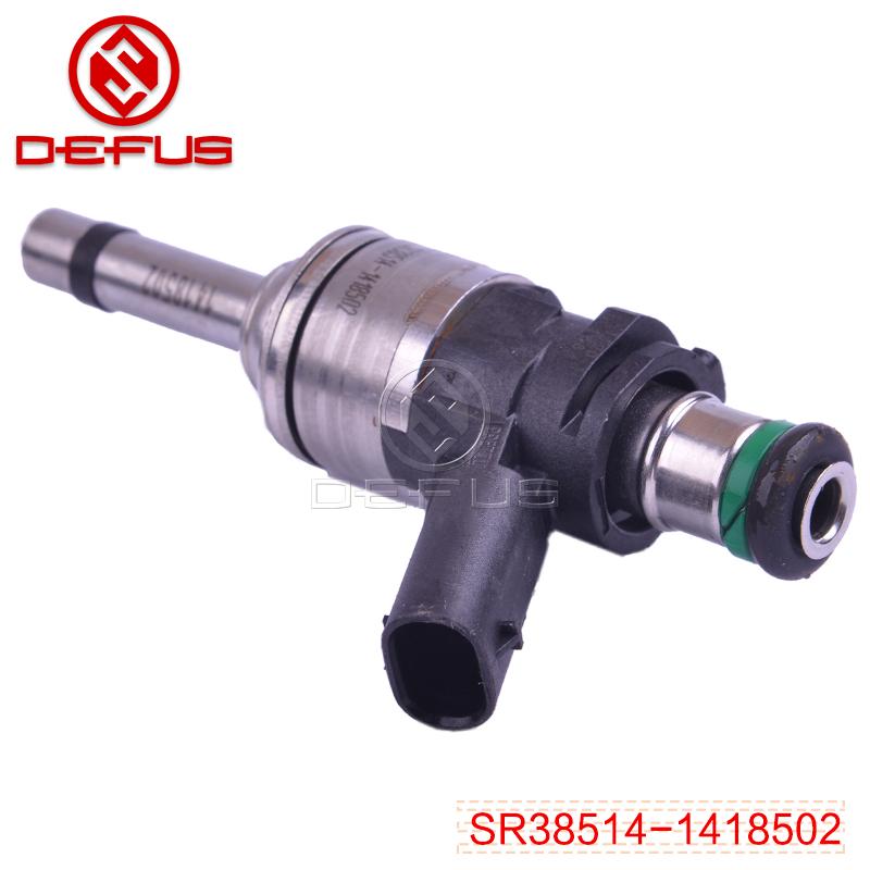 DEFUS-Oem Fuel Injectors Cng Fuel Injectors | Fuel Injector Nozzle-2