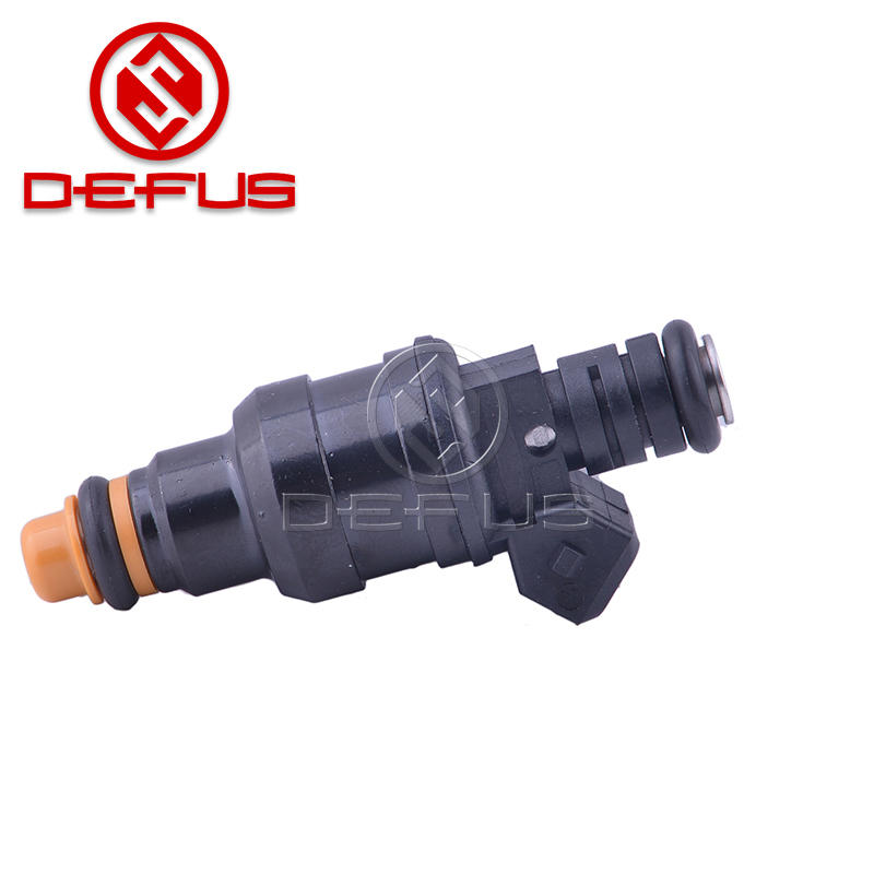 fs19f593aa automobile fuel injectors defus for aftermarket DEFUS