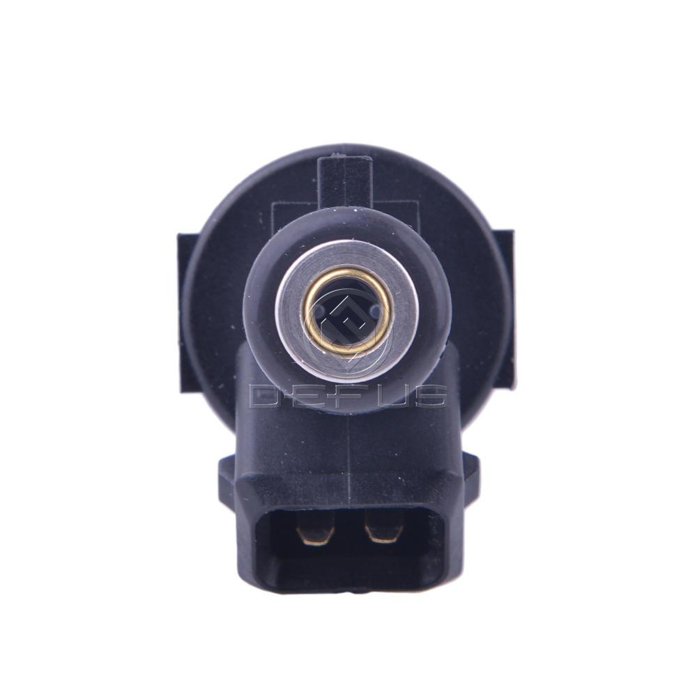 Fuel injectors nozzle D3MA2 for Peugeot 406 1.8i 16v