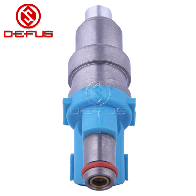 DEFUS-Find 4runner Fuel Injector Fuel Injector 23250-74110 For Toyota-3