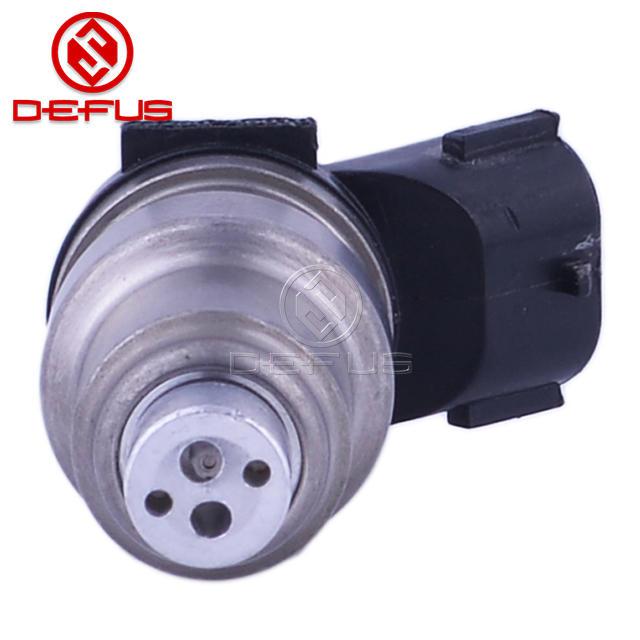 2001 toyota corolla fuel injectors ls400 for Toyota DEFUS