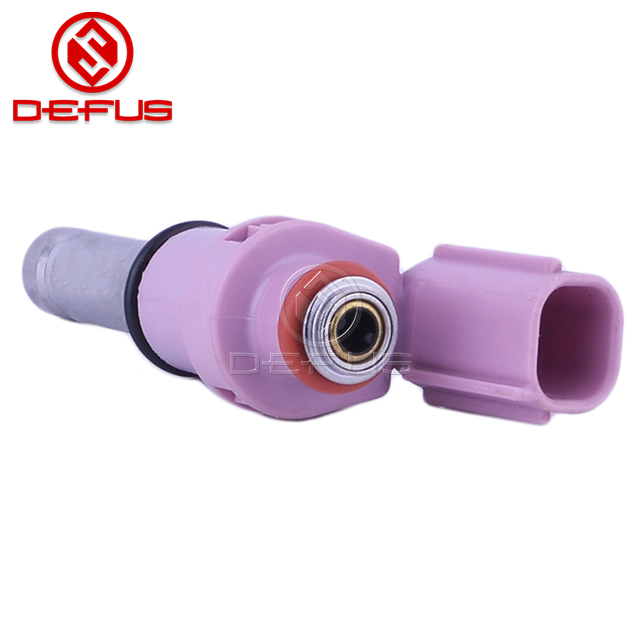 DEFUS-Find Astra Injectors Opel Corsa Fuel Injectors Price From Defus-1