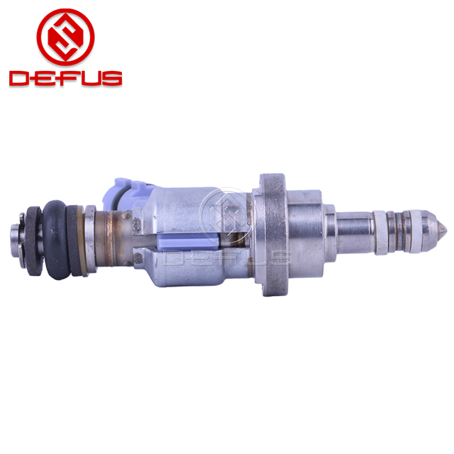 DEFUS 9297 toyota injectors producer for Toyota-4