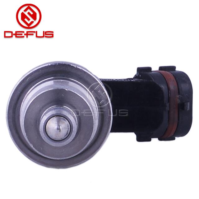 DEFUS-Find Toyota Corolla Injectors Fuel Injector 23250-28030-2