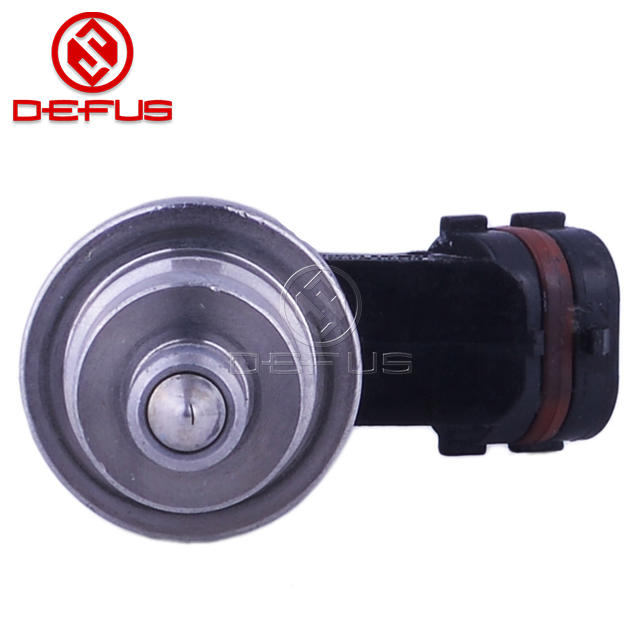 DEFUS Guangzhou toyota injectors 100187f90 for sale