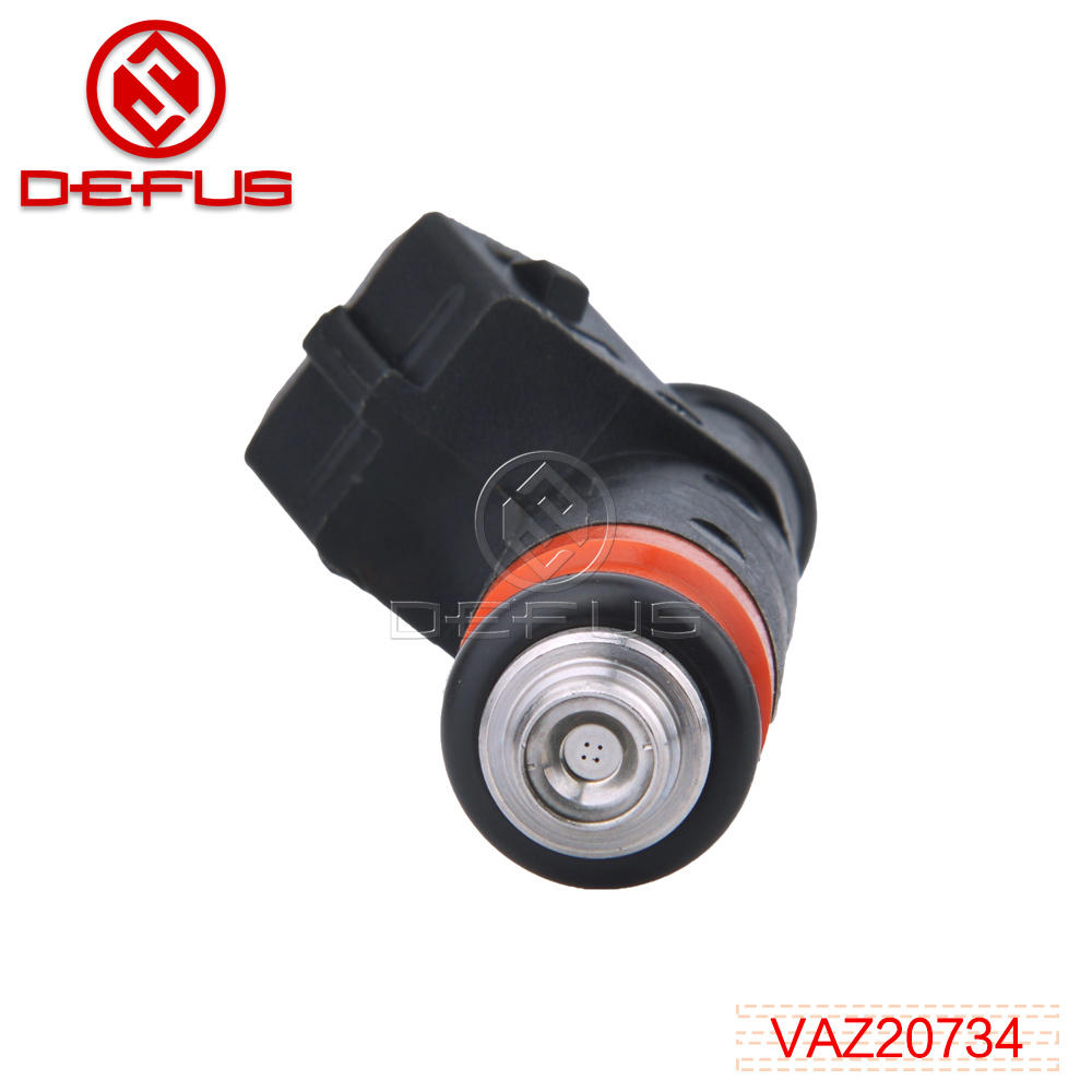 China siemens deka 2200cc injectors supplier for taxi