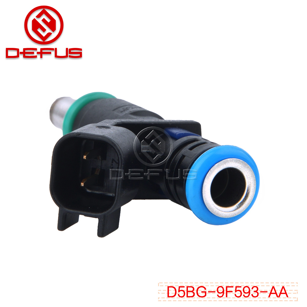 DEFUS-Professional Fast Fuel Injection Injectors For Sale Manufacture-1