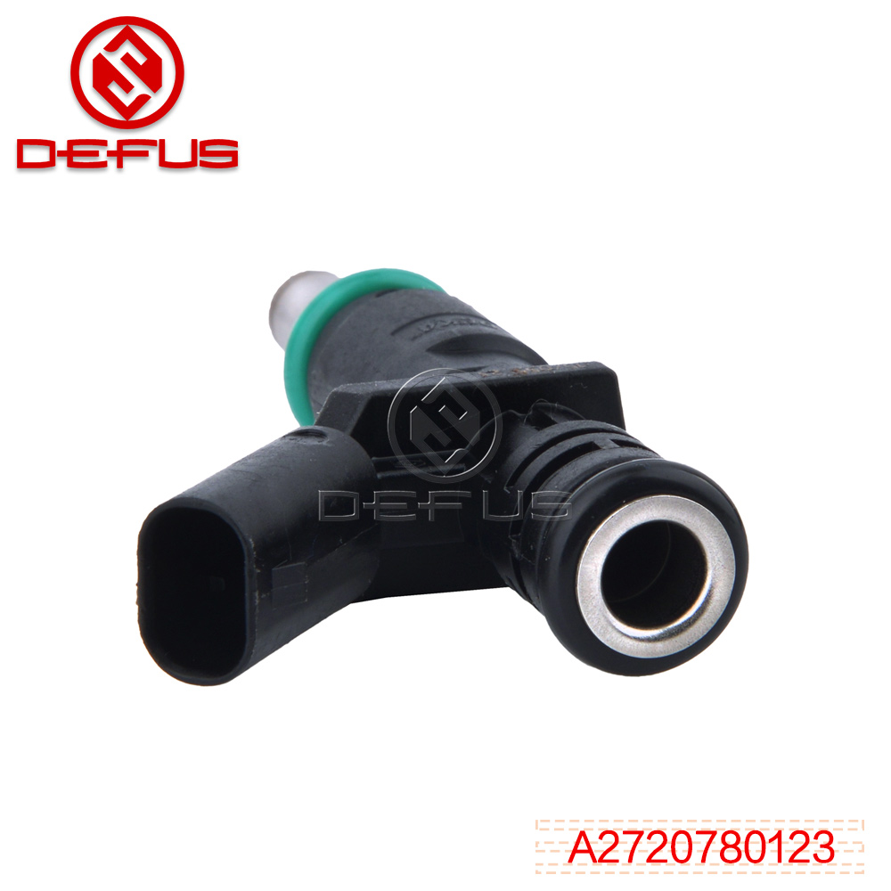 DEFUS-Professional Injection Pump Injector Dynamics Manufacture-1