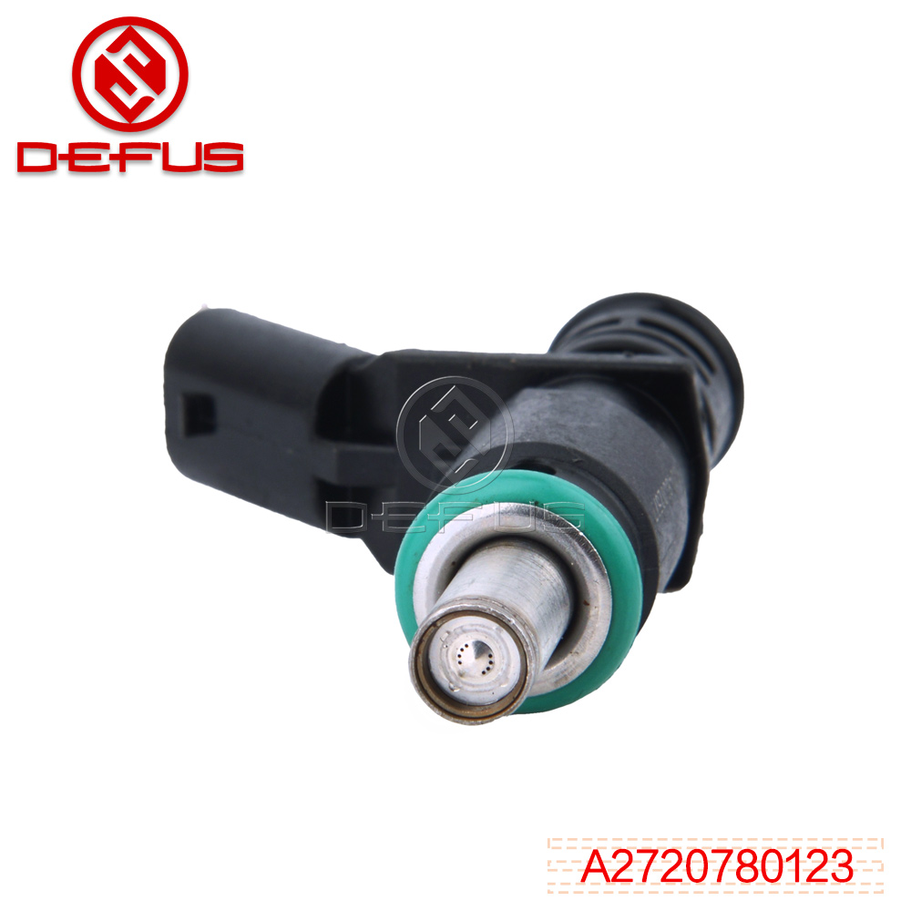 DEFUS-Professional Injection Pump Injector Dynamics Manufacture-2