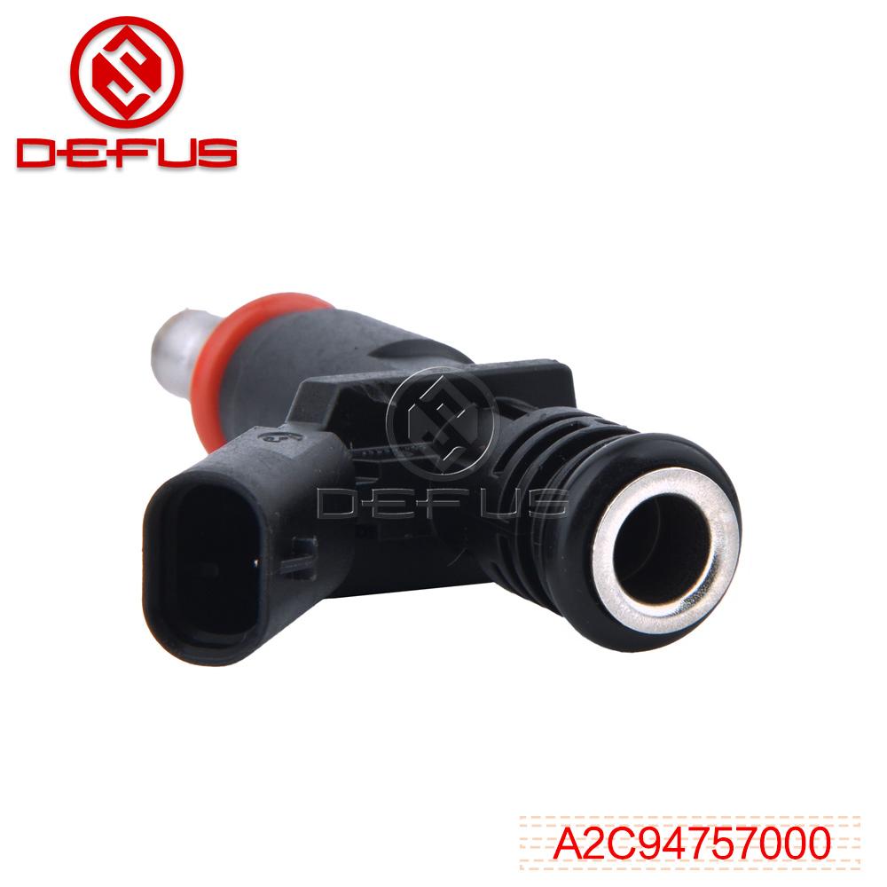DEFUS-Best Automobile Fuel Injectors Fuel Injector Nozzel A2c9475700-1