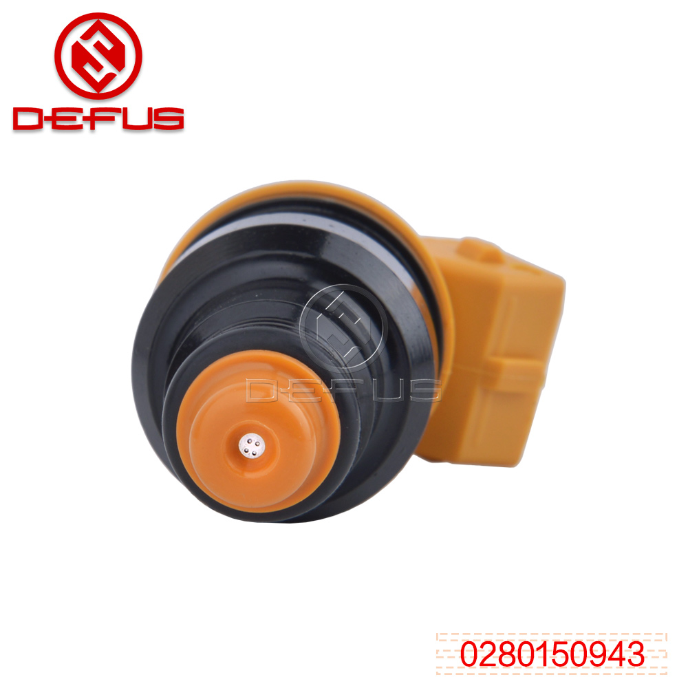 DEFUS-Professional New Fuel Injectors Aftermarket Fuel Injection Manufacture-2